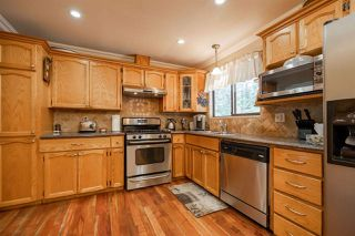 Photo 2: 35244 MCKEE Road in Abbotsford: Abbotsford East House for sale : MLS®# R2498626