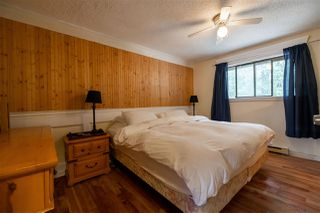 Photo 10: 35244 MCKEE Road in Abbotsford: Abbotsford East House for sale : MLS®# R2498626