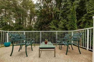 Photo 19: 35244 MCKEE Road in Abbotsford: Abbotsford East House for sale : MLS®# R2498626