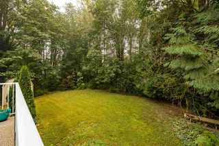Photo 21: 35244 MCKEE Road in Abbotsford: Abbotsford East House for sale : MLS®# R2498626