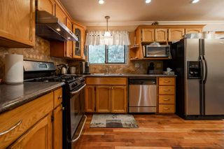 Photo 4: 35244 MCKEE Road in Abbotsford: Abbotsford East House for sale : MLS®# R2498626