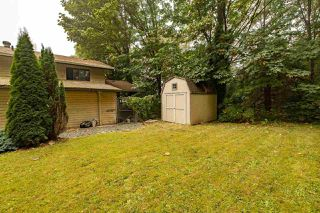 Photo 24: 35244 MCKEE Road in Abbotsford: Abbotsford East House for sale : MLS®# R2498626