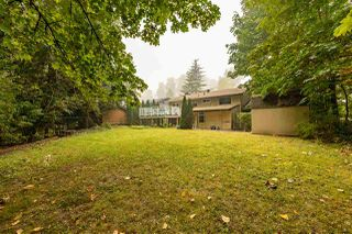 Photo 22: 35244 MCKEE Road in Abbotsford: Abbotsford East House for sale : MLS®# R2498626