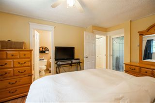 Photo 12: 35244 MCKEE Road in Abbotsford: Abbotsford East House for sale : MLS®# R2498626