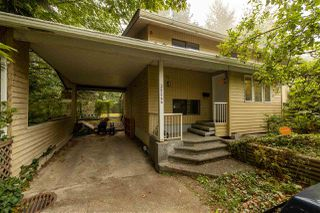 Photo 1: 35244 MCKEE Road in Abbotsford: Abbotsford East House for sale : MLS®# R2498626