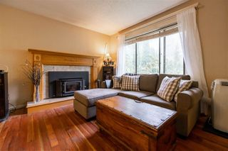 Photo 9: 35244 MCKEE Road in Abbotsford: Abbotsford East House for sale : MLS®# R2498626