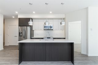 "Photo 3: B104 20087 68 Avenue in Langley: Willoughby Heights Condo for sale in ""PARK HILL"" : MLS®# R2499687"