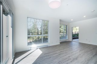 "Photo 6: B104 20087 68 Avenue in Langley: Willoughby Heights Condo for sale in ""PARK HILL"" : MLS®# R2499687"