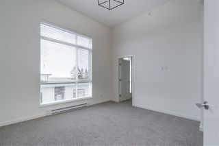 "Photo 7: B104 20087 68 Avenue in Langley: Willoughby Heights Condo for sale in ""PARK HILL"" : MLS®# R2499687"