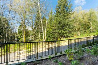 "Photo 13: B104 20087 68 Avenue in Langley: Willoughby Heights Condo for sale in ""PARK HILL"" : MLS®# R2499687"