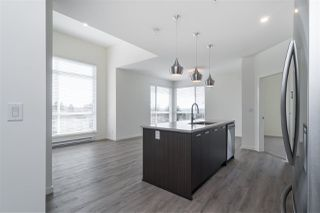 "Photo 4: B104 20087 68 Avenue in Langley: Willoughby Heights Condo for sale in ""PARK HILL"" : MLS®# R2499687"