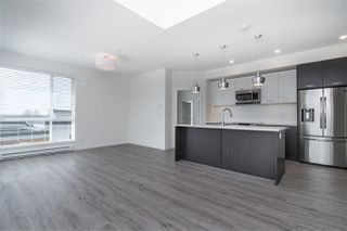 "Photo 5: B104 20087 68 Avenue in Langley: Willoughby Heights Condo for sale in ""PARK HILL"" : MLS®# R2499687"