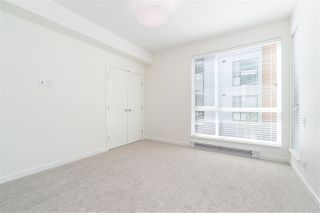 "Photo 8: B104 20087 68 Avenue in Langley: Willoughby Heights Condo for sale in ""PARK HILL"" : MLS®# R2499687"