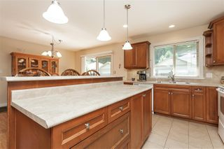 """Photo 13: 92 46000 THOMAS Road in Chilliwack: Vedder S Watson-Promontory House for sale in """"Halcyon Meadows"""" (Sardis)  : MLS®# R2501294"""