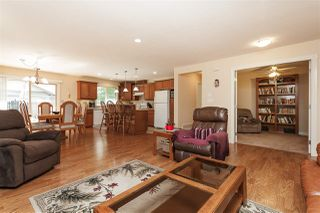 """Photo 10: 92 46000 THOMAS Road in Chilliwack: Vedder S Watson-Promontory House for sale in """"Halcyon Meadows"""" (Sardis)  : MLS®# R2501294"""