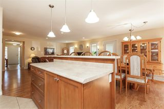 """Photo 16: 92 46000 THOMAS Road in Chilliwack: Vedder S Watson-Promontory House for sale in """"Halcyon Meadows"""" (Sardis)  : MLS®# R2501294"""