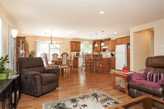 """Photo 9: 92 46000 THOMAS Road in Chilliwack: Vedder S Watson-Promontory House for sale in """"Halcyon Meadows"""" (Sardis)  : MLS®# R2501294"""