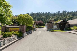 """Photo 40: 92 46000 THOMAS Road in Chilliwack: Vedder S Watson-Promontory House for sale in """"Halcyon Meadows"""" (Sardis)  : MLS®# R2501294"""