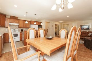 """Photo 19: 92 46000 THOMAS Road in Chilliwack: Vedder S Watson-Promontory House for sale in """"Halcyon Meadows"""" (Sardis)  : MLS®# R2501294"""