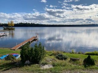 Photo 22: 6790 W MEIER Road: Cluculz Lake House for sale (PG Rural West (Zone 77))  : MLS®# R2507106