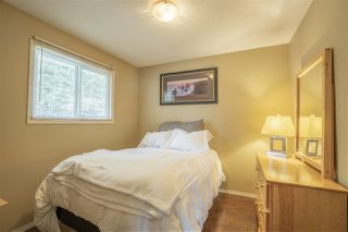 Photo 12: 6790 W MEIER Road: Cluculz Lake House for sale (PG Rural West (Zone 77))  : MLS®# R2507106