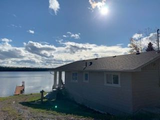 Photo 5: 6790 W MEIER Road: Cluculz Lake House for sale (PG Rural West (Zone 77))  : MLS®# R2507106
