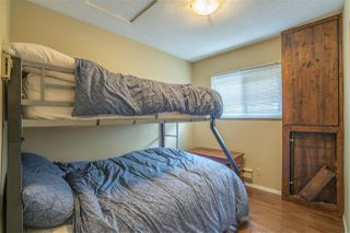 Photo 13: 6790 W MEIER Road: Cluculz Lake House for sale (PG Rural West (Zone 77))  : MLS®# R2507106