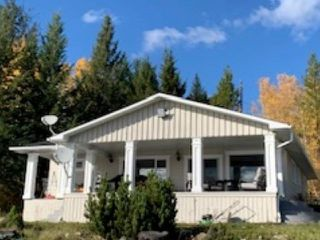 Photo 2: 6790 W MEIER Road: Cluculz Lake House for sale (PG Rural West (Zone 77))  : MLS®# R2507106