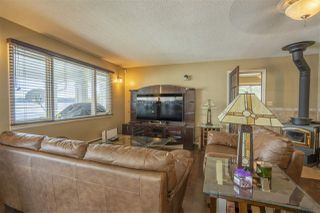 Photo 9: 6790 W MEIER Road: Cluculz Lake House for sale (PG Rural West (Zone 77))  : MLS®# R2507106