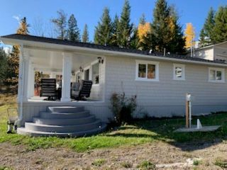 Photo 3: 6790 W MEIER Road: Cluculz Lake House for sale (PG Rural West (Zone 77))  : MLS®# R2507106
