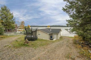 Photo 19: 6790 W MEIER Road: Cluculz Lake House for sale (PG Rural West (Zone 77))  : MLS®# R2507106