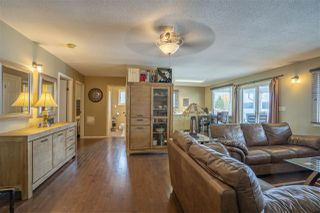 Photo 10: 6790 W MEIER Road: Cluculz Lake House for sale (PG Rural West (Zone 77))  : MLS®# R2507106