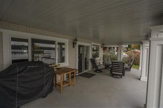 Photo 18: 6790 W MEIER Road: Cluculz Lake House for sale (PG Rural West (Zone 77))  : MLS®# R2507106