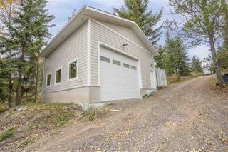 Photo 20: 6790 W MEIER Road: Cluculz Lake House for sale (PG Rural West (Zone 77))  : MLS®# R2507106