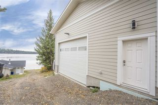 Photo 21: 6790 W MEIER Road: Cluculz Lake House for sale (PG Rural West (Zone 77))  : MLS®# R2507106