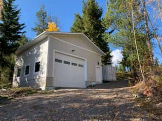 Photo 4: 6790 W MEIER Road: Cluculz Lake House for sale (PG Rural West (Zone 77))  : MLS®# R2507106
