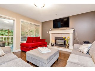 Photo 12: 23040 124B Avenue in Maple Ridge: East Central House for sale : MLS®# R2507856