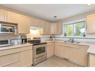 Photo 9: 23040 124B Avenue in Maple Ridge: East Central House for sale : MLS®# R2507856