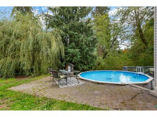 Photo 31: 23040 124B Avenue in Maple Ridge: East Central House for sale : MLS®# R2507856