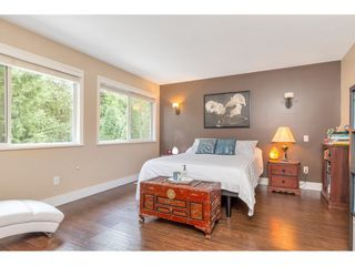 Photo 15: 23040 124B Avenue in Maple Ridge: East Central House for sale : MLS®# R2507856