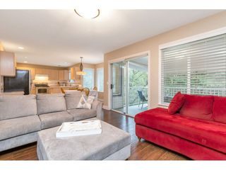 Photo 11: 23040 124B Avenue in Maple Ridge: East Central House for sale : MLS®# R2507856