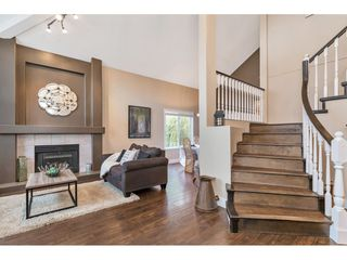 Photo 2: 23040 124B Avenue in Maple Ridge: East Central House for sale : MLS®# R2507856