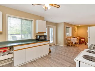 Photo 22: 23040 124B Avenue in Maple Ridge: East Central House for sale : MLS®# R2507856
