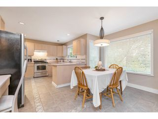 Photo 10: 23040 124B Avenue in Maple Ridge: East Central House for sale : MLS®# R2507856