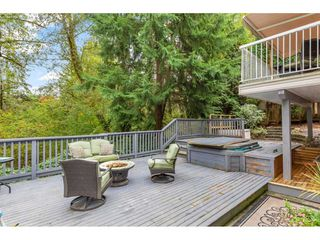 Photo 33: 23040 124B Avenue in Maple Ridge: East Central House for sale : MLS®# R2507856