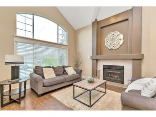 Photo 4: 23040 124B Avenue in Maple Ridge: East Central House for sale : MLS®# R2507856