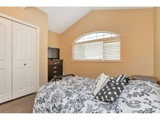 Photo 20: 23040 124B Avenue in Maple Ridge: East Central House for sale : MLS®# R2507856