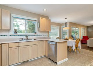 Photo 8: 23040 124B Avenue in Maple Ridge: East Central House for sale : MLS®# R2507856
