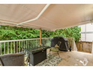 Photo 32: 23040 124B Avenue in Maple Ridge: East Central House for sale : MLS®# R2507856