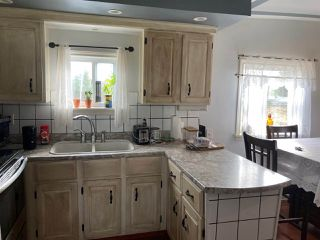 Photo 3: 21020 Highway 7 in Mushaboom: 35-Halifax County East Residential for sale (Halifax-Dartmouth)  : MLS®# 202023212